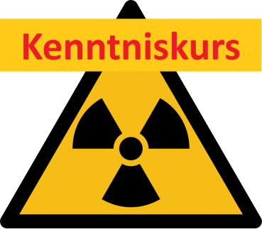 12. Dezember 2020: Kenntniskurs Koblenz (4 UE Online / 4 UE Präsenzkurs)