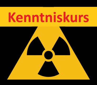05. Juni 2021: Kenntniskurs Koblenz (4 UE Online / 4 UE Präsenzkurs)
